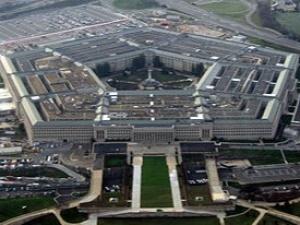 Co tam się dzieje? Strzały przed Pentagonem to nie wszystko. Policjant…