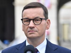Niemieckie media: [Polski] rząd najwyraźniej chce ustąpić w sporze z UE