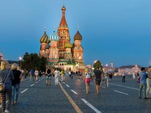 Rosja wyrzuca estońskiego dyplomatę