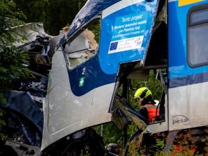 Wzrasta liczba ofiar katastrofy w Czechach. Dziesiątki rannych
