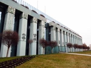 Mocne uzasadnienie Izby Dyscyplinarnej: Sąd podziela pogląd, że każdy znajduje w życiu swoje Westerplatte