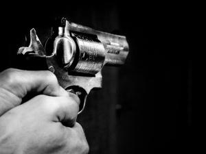 [Tylko u nas] Dr Rafał Brzeski: USA. Lawinowy wzrost przestępczości. Amerykanie kupują broń. Brakuje amunicji