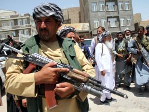 Talibowie przyznali się do zamachu na ministra obrony Afganistanu