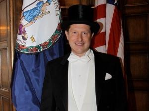 USA. Biały Dom oficjalnie ogłosił kandydaturę Marka Brzezinskiego na ambasadora USA w Polsce