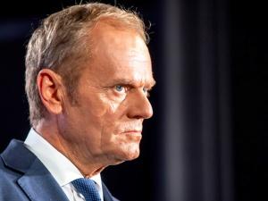 [SONDAŻ] Co Polacy sądzą nt. powrotu Tuska do PO? Fatalne wieści dla byłego premiera
