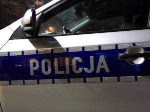 Tragedia w Augustowie. Nie żyje 10-letniadziewczynka