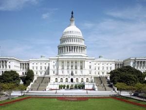 Od czasów Solidarności.... 6 kongresmenów USA wydało oświadczenie ws. zmiany ustawy o KRRiT w Polsce
