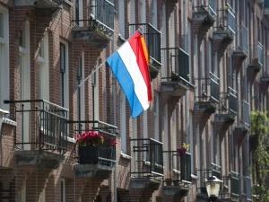 Holenderskie media: Rząd w Warszawie chce porozumienia z Brukselą ws. Izby Dyscyplinarnej