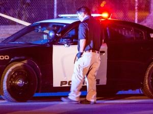 Dramatyczny bilans strzelanin w Chicago. Są kolejne ofiary śmiertelne