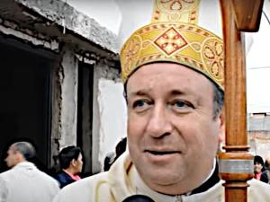 [Tylko u nas] Tomasz Terlikowski: Wiarygodność Watykanu