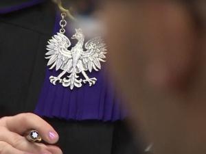 Nieoficjalnie. Solidarna Polska spróbuje wykorzystać likwidację Izby Dyscyplinarnej do radykalnej reformy sądownictwa
