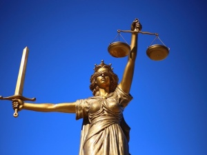 Prawy Sierpowy: Kiedy trwa szturm na twierdzę, to nie jest dobry czas na kompromisy