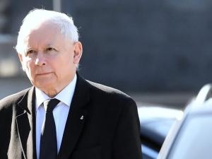 Polityk PSL apeluje do Tuska i Kaczyńskiego: Odłóżcie na bok animozje osobiste...