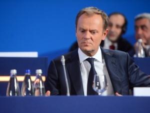 Dziennikarze hejtowani z powodu tekstu o Tusku. Jadczak: Nie spodziewałem się, że ma aż tylu psychofanów
