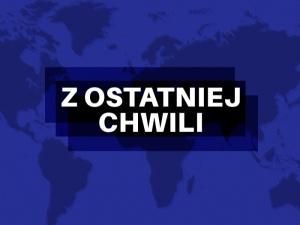 Dziennikarka Wprost nieoficjalnie: Za chwilę dymisja Gowina