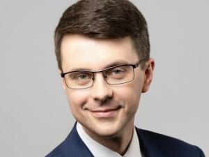 Müller: Liczę, że ustawa medialna uzyska dzisiaj większość