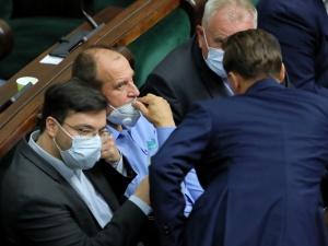 Politycy opozycji uderzają w Pawła Kukiza. Nie masz już twarzy. Stałeś się sprzedawczykiem