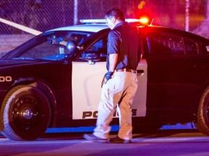 Makabryczna zbrodnia w Meksyku. Ojciec zabił dwójkę dzieci, bo uwierzył w spiskowe teorie