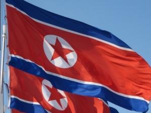 Korea Północna: Państwowa telewizja zaczęła relacjonować Igrzyska w Tokio dwa dni po ich zakończeniu