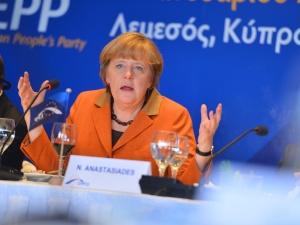 Kanclerz Merkel jedzie do Moskwy. Spotka się z Putinem