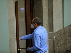 Min. Czarnek: Naukowiec, który obrzydliwie wyrażał się o Kukizie, nie będzie pracował na uczelni