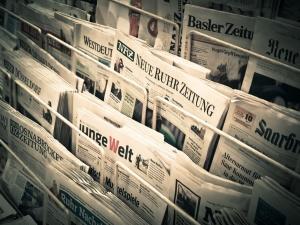 Trzeba się wtrącić i to pilnie . 76 lat po wojnie niemieckie media wzywają do interwencji w Polsce