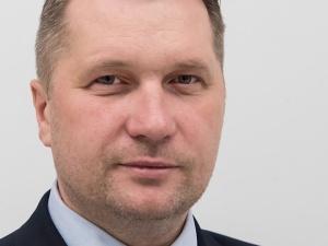 Minister Czarnek: religia nigdy nie będzie obowiązkowa