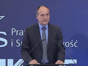 Paweł Kukiz: Te same media, które kontestowały język debaty publicznej, podgrzewają hejt