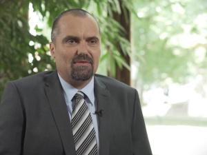 Min. Jakub Kumoch po noweli Kpa: Polska nie zgodzi się na instrumentalizowanie Zagłady