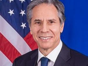 Upadek Afganistanu. Ewakuacja amerykańskiego personelu. Sekretarz Stanu USA: Misja zakończona sukcesem