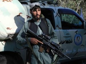 Ilu Polaków przebywa aktualnie w Afganistanie? MSZ wydało komunikat