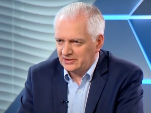 Kaczyński chce wyborów na wiosnę? Gowin nie pozostawiazłudzeń