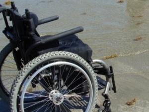 Ordo Iuris: Konieczne ułatwienia w uzyskiwaniu pomocy przez osoby niepełnosprawne