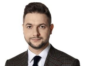 [Tylko u nas] Patryk Jaki: Fala uderzeniowa idzie na Polskę. Nie możemy się cofnąć