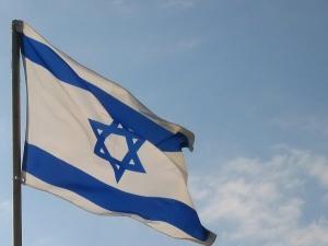Rośnie napięcie na linii Polska-Izrael. Zapadły pierwsze decyzje, ambasador nie wraca do Tel Awiwu