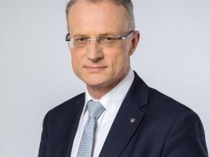 Ambasador Magierowski odpowiada na tekst Jacka Żakowskiego