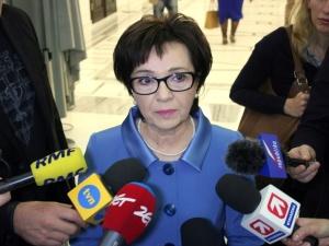 Witek o opozycji: Jak Kalemu ukraść to dobrze, ale jak Kali ukradnie, to jest przestępstwo