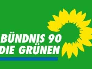 Allemagne: conneries vertes