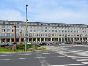 Gut-Mostowy i Piechowiak zostają w Ministerstwie Rozwoju