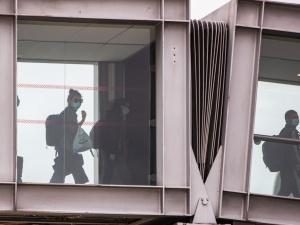 Wiceszef MSZ o Polkach ewakuowanych z Afganistanu. Są szczęśliwe, że są bezpieczne