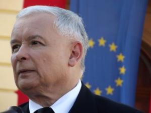Lepiej żyje nam się za Kaczyńskiego czy za Tuska? Ciekawy sondaż