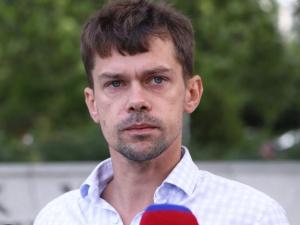 Morawiecki obraził wszystkich rolników. AgroUnia szykuje blokady w kilkunastu miejscach Polski