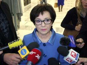 Platforma dogaduje się z Konfederacją? Chodzi o zmianę Marszałka Sejmu