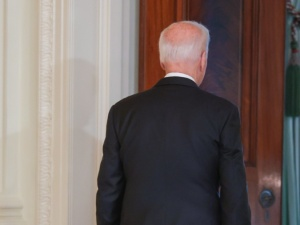 [Tylko u nas] Dr Rafał Brzeski: Joe Biden w ciągu tygodnia osiągnął coś, co Moskwa starała się osiągnąć przez 70 lat