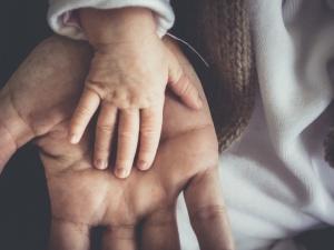 Ordo Iuris: Plany UNICEF uderzające w dobro dzieci