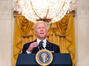 """Wall Street Journal"": Biden zepsuł NATO"