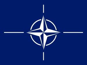 Sekretarz Generalny NATO wyraził uznanie dla Polski za działania ewakuacyjne w Afganistanie