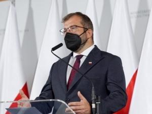 Będzie głosowanie nad odwołaniem ministra rolnictwa. Poseł Kukiz'15 zdradził jak zagłosuje