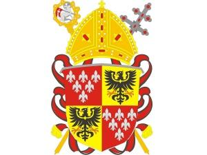 Komunikat Archidiecezji Wrocławskiej dot. decyzji Stolicy Apostolskiej ws. abp. Gołębiewskiego