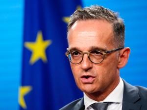 """Media nie zostawiają suchej nitki na szefie niemieckiego MSZ. """"Najgorszy minister; historyczna klęska"""""""
